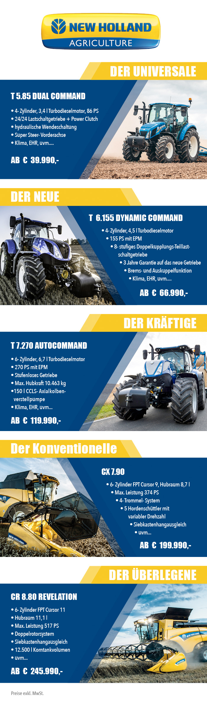 NewHolland-Oktober_low